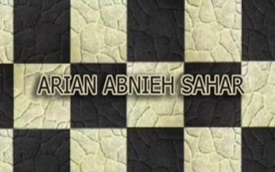 80 second with Araian Abnieh Sahar